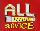 All Rioolservice