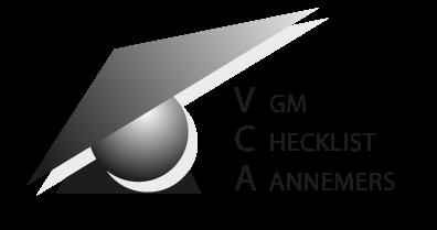 vca-vector-logo2